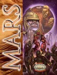 savage-mars