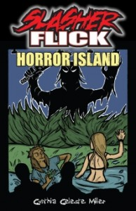 slasher-flick-horror-island