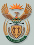 south_african_government