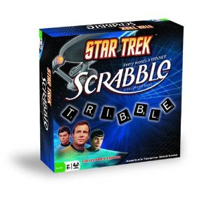 star_trek_scrabble