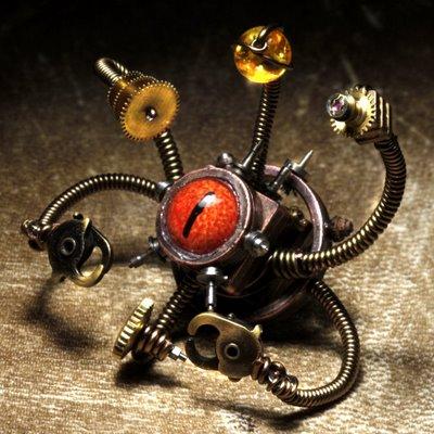 steampunk_beholder