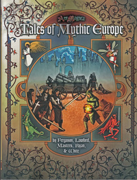tales-of-mythic-europe