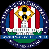 2009_go_congress