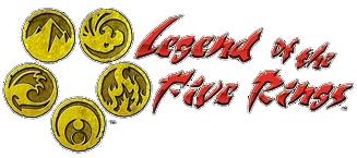 L5R_Logo