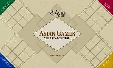 asian_games