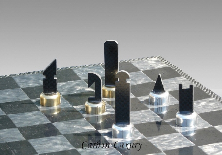 carbon_luxury_chess