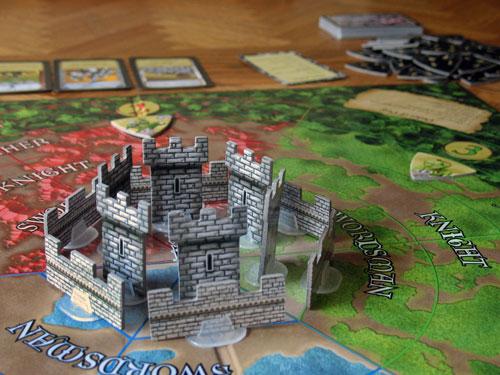 castle_panic