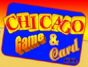 chicago_game_and_card