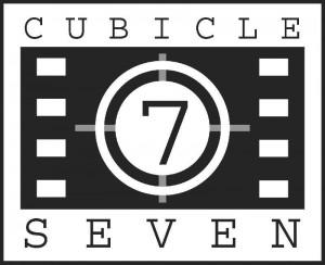 cubicle-7-logo