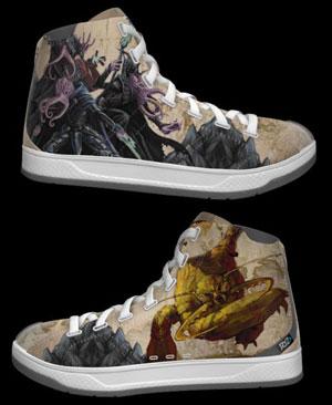 dnd_footwear