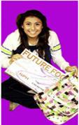 future_focus