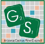 girl_scouts_scrabble_patch