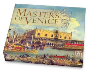 masters-of-venice
