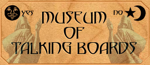 museum_talking_boards