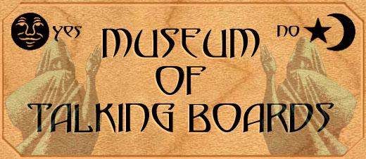 museum_talking_boards