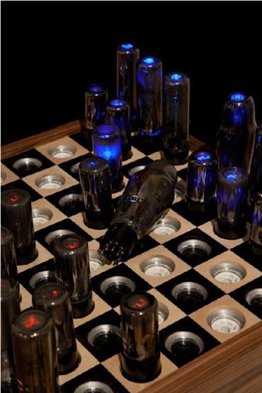 paul_fryer_chess