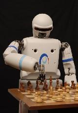 robot_chess