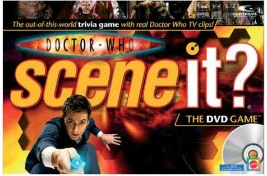 scene_it_doctor_who
