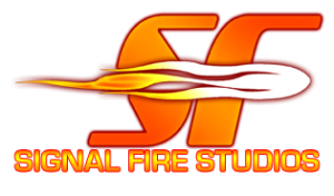Signal Fire Studios