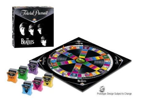 beatles_trivial_pursuit