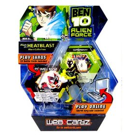 ben_10_alien_force_web_cardz