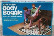 body_boggle