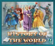 brief_history_of_the_world