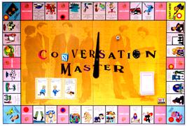conversation_master