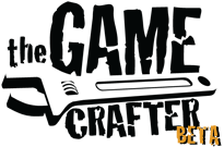 game_crafter_logo