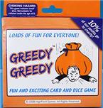 greedy_greedy