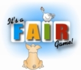 iowa_state_fair