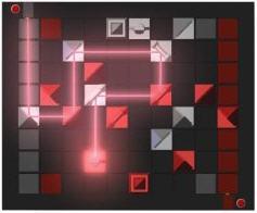 laser_chess