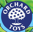 orchard_toys