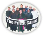 priestgame