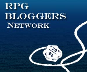 rpgbloggersheader