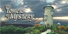 tower_of_mystery