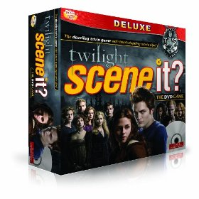 twilight_scene_it