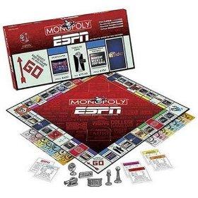 ESPN_Monopoly