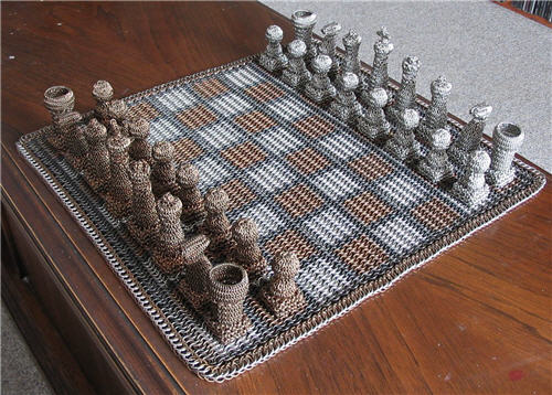 chainmail_chess