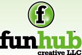 funhub_logo