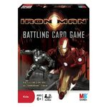 iron_man_battling_card_game