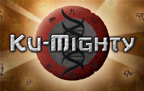ku-mighty