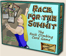 race_for_the_summit