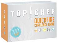 top_chef_quickfire_challange