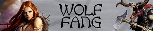 wolf_fang