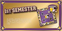 1st_semester