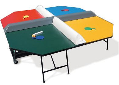 4-player_table_tennis