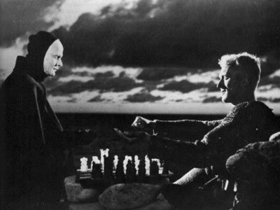 Ingmar_Bergman-The_Seventh_Seal