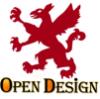 Open Design