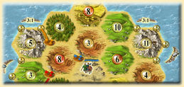 Play Catan for Beginners